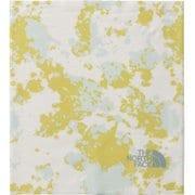 ジプシーカバーイットショート Dipsea Cover-it Short NN01876 (SE)シュールスカイグリーン [アウトドア 帽子]