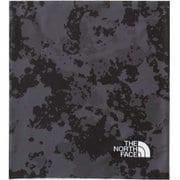 ジプシーカバーイットショート Dipsea Cover-it Short NN01876 (SK)シュールスカイブラック [アウトドア 帽子]
