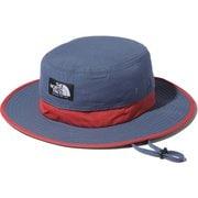ホライズンハット Horizon Hat NN41918 VR Mサイズ [アウトドア 帽子]