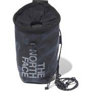 ループチョークバッグ Loop Chalk Bag NM61922 ブラックカモジャカード(BC) [クライミング チョークバッグ]