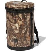 BCギアバケットパック BC Gear Bucket Pack NM82039 KF [アウトドア ボストンバッグ]