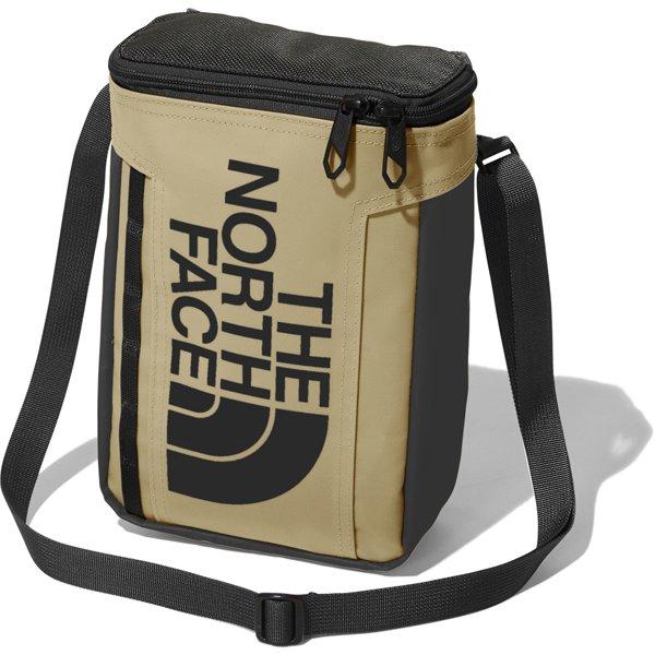 BCヒューズボックスポーチ BC Fuse Box Pouch NM82001 HK [アウトドア ポーチ]
