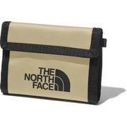 BCワレットミニ BC Wallet Mini NM82081 HK [アウトドア ワレット]