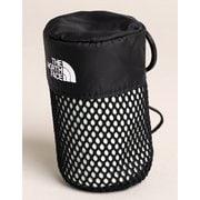 トレッカーズポケットタオルL Trekkers Pocket Towel L NN22103 ライトグリーン(LG) [スポーツウェア アクセサリ 速乾タオル]