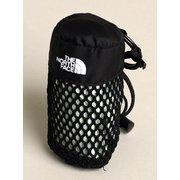 トレッカーズポケットタオルS Trekkers Pocket Towel S NN22104 ライトグリーン(LG) [スポーツウェア アクセサリ 速乾タオル]
