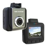 NX-DR W2H [前方1カメラ・ドライブレコーダー]