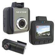NX-DR W22H [前後2カメラ・ドライブレコーダー]