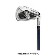 SIM2 MAXOS(シム2 マックスオーエス) アイアン TENSEI BLUE TM60(カーボン)(S) #5 ロフト角19° 2021年モデル [ゴルフ 単品アイアン]