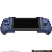 CY-NSSEPC-BL [Nintendo Switch用 ダブルスタイルコントローラー ブルー]