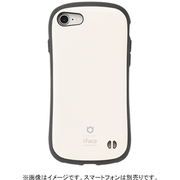 iFace First Class KUSUMI ホワイト iPhone SE(第2世代)/8/7 4.7インチ用