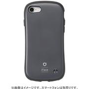 iFace First Class KUSUMI ブラック iPhone SE(第2世代)/8/7 4.7インチ用