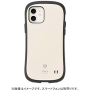 iFace First Class KUSUMI ホワイト iPhone 12/12 Pro用
