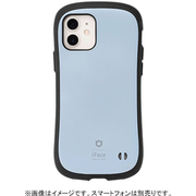 iFace First Class KUSUMI ブルー iPhone 12/12 Pro用