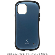 iFace First Class MetallicBU iPhone 12/12 Pro用