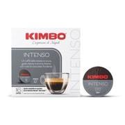 KIMBO003192 [キンボ カプセルコーヒー インテンソ ドルチェグスト用 16カプセル]