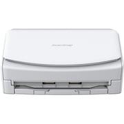 FI-IX1600-P [ScanSnap ix1600 2年保証モデル ホワイト]