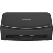 FI-IX1600BK-P [ScanSnap ix1600 2年保証モデル ブラック]