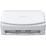 FI-IX1400-P [ScanSnap ix1400 2年保証モデル ホワイト]