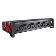 US-4x4HR [USBオーディオ/MIDIインターフェース]