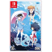 ISLAND(アイランド) [Nintendo Switchソフト]