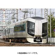 97934 Nゲージ <特企>東武500系(リバティけごん・リバティ会津)セット(6両) [鉄道模型]