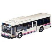 LV-N155c 1/64 日野 ブルーリボン 京王電鉄バス [ダイキャストミニカー]