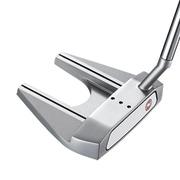 WHITE HOT OG (ホワイトホット オージー) パター #7S 33インチ 2021年モデル [ゴルフ パター]