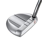WHITE HOT OG (ホワイトホット オージー) STOROKE LAB パター ROSSIE(ロッシー) 34インチ 2021年モデル [ゴルフ パター]