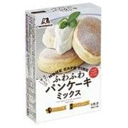 ふわふわパンケーキミックス 170g