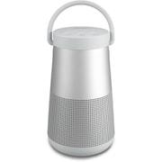 Bose SoundLink Revolve+ II Luxe Silver [防塵・防滴対応Bluetoothスピーカー ラックスシルバー]