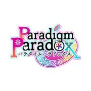 Paradigm Paradox(パラダイムパラドックス) 通常版 [Nintendo Switchソフト]