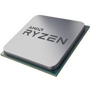 100-100000050BOX [AMD Ryzen 5 3500 With WraithStealthCooler(6C6T,3.6GHz,65W)]