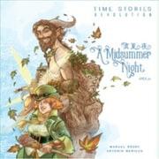 TIMEストーリーズ レボリューション 真夏の夜の 日本語版 [ボードゲーム]