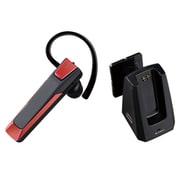 BTE171 Bluetooth ワイヤレスイヤホンマイク
