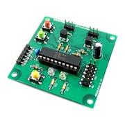 ADCQ1611BPRE [サーボモーター制御拡張モジュール]