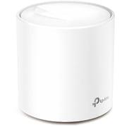 Deco X60 1P [AX3000 Wi-Fi 6メッシュWi-Fiシステム 3年保証]