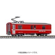 5279-1 Nゲージ 塗装済み完成品 レーティッシュ鉄道 電源荷物車 DS4223 [鉄道模型]