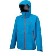 Comodo Jacket コモドジャケット TOMQJK02 SBL Lサイズ [アウトドア ジャケット メンズウェア]