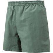 W's Rock Haken Short Pants ウィメンズロックハーケンショートパンツ TOWRJD85 LGR Mサイズ [アウトドア ショートパンツ レディース]