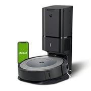 i355060 [ロボット掃除機 Roomba(ルンバ) i3+]