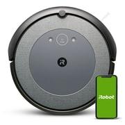 i315060 [ロボット掃除機 Roomba(ルンバ) i3]
