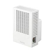 WTC-C1167GC-W [WiFiルーター 無線LAN 中継器 867+300Mbps 11ac.n.a.g.b コンパクト ホワイト]