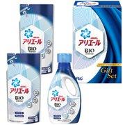 PGCG-C [アリエール 液体洗剤セット]