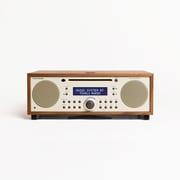 MSYBT2-1529-JP [Music System BT Gen2 Wal]