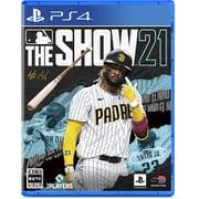MLB The Show 21(英語版) [PS4ソフト]