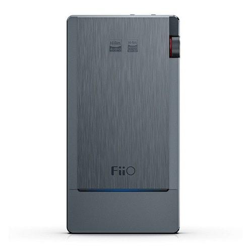 FIO-Q5S-C [Q5s Type-C DAC内蔵ヘッドホンアンプ]