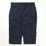 ブルーステム ニーパンツ Bluestem Knee Pant PM4995 Abyss 439 XLサイズ [アウトドア ショートパンツ メンズ]