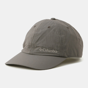 テックシェイドⅡハット XU0155 023 City Grey [アウトドア 帽子]