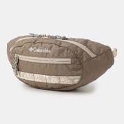 スチュアートコーンヒップバッグIII PU8394 252 Wet Sand [アウトドア小型バッグ]