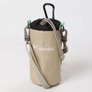 プライスストリームボトルホルダー Price Stream Bottle Holder PU2203 270 Twill [アウトドア系 ボトルホルダー]